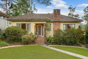 122 Victoria Road, West Pennant Hills, NSW 2125