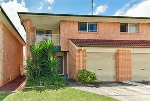 2/50 Parkhill Avenue, Leumeah, NSW 2560