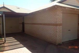 6/3-5 Osprey Drive, South Hedland, WA 6722