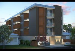 157 Devonport Terrace, Prospect, SA 5082