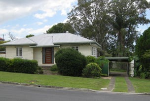 84 Sydney Ave, Camp Hill, Qld 4152