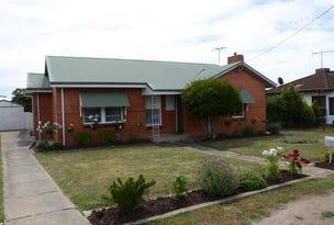 15 Smith Crescent, Wangaratta, Vic 3677