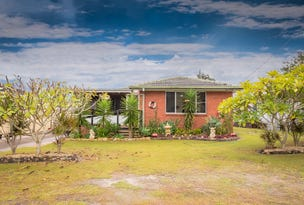 249 Beach Street, Harrington, NSW 2427