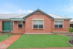 Unit 3/27 Buller Terrace, Cheltenham, SA 5014