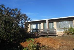 6/52  Hillcrest Drive, Eden Hills, SA 5050