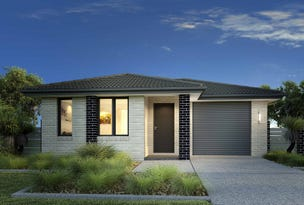 Lot 416 Stephens Street, Horsham, Vic 3400