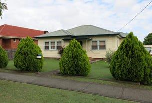 27 Wynter Street, Taree, NSW 2430