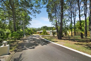 165 Broken Head Road, Suffolk Park, NSW 2481