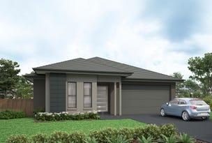 Lot 608 Bodalla Street, Tullimbar, NSW 2527