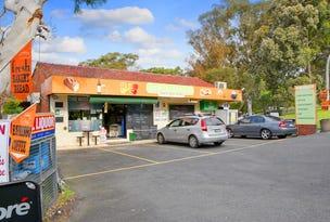 3 Millwood Avenue, Chatswood West, NSW 2067