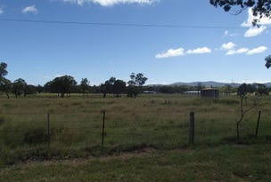 Mt Norman Road, Wallangarra, Qld 4383