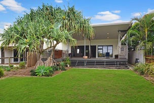 6 Hyndes Lane, Casuarina, NSW 2487