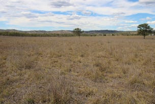 Lot 6 Whyatts Road, Cloyna, Qld 4605