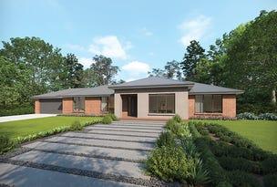 Lot 288 Doubell St, Wodonga, Vic 3690