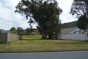 29 Kurrajong Crescent, West Albury, NSW 2640