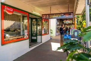 52 Cullen Street, Nimbin, NSW 2480