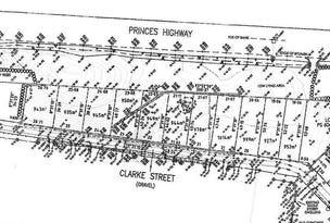 12-32 Clarke Street, Allansford, Vic 3277