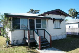120a Malcolmson  St, North Mackay, Qld 4740