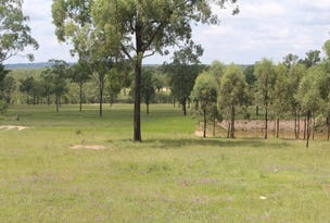 Lot 12 Nanango-Brooklands Rd, Nanango, Qld 4615