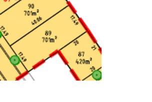 lot, 89 Whirrakee Drive, Maryborough, Vic 3465