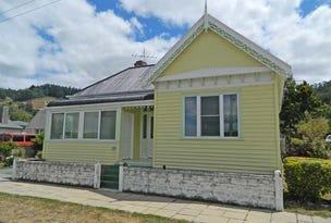 3354 Huon Highway, Franklin, Tas 7113