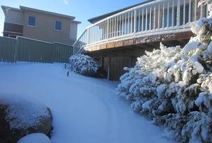 1/11 Beloka Close, Jindabyne, NSW 2627