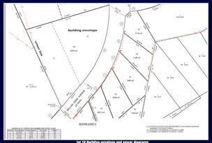 Lot 18 Beechwood Meadows, Beechwood, NSW 2446