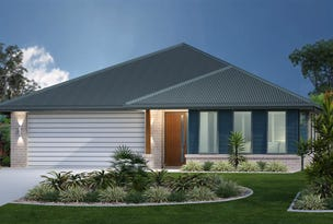 Lot 7A Parkview Dr, Parkview Estate, Gunnedah, NSW 2380