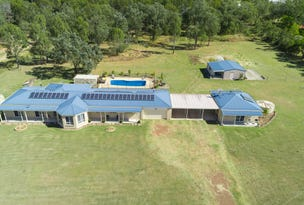 59 Twin Lakes Road, Coominya, Qld 4311