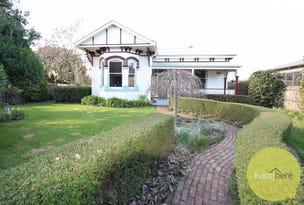 28 Albion Street, Invermay, Tas 7248