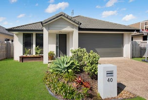 40 Chestwood Crescent, Sippy Downs, Qld 4556