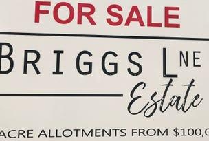 2 - 11 Briggs Lane, Heyfield, Vic 3858