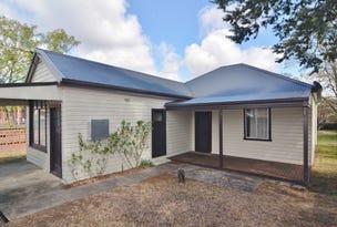 44 Main Street, Wallerawang, NSW 2845