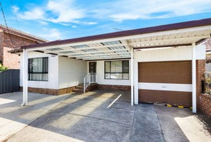 133 Canley Vale Road, Canley Heights, NSW 2166