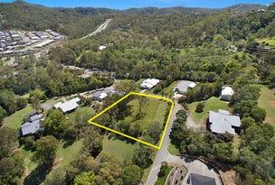 Lot 6 239 Brygon Creek Drive, Upper Coomera, Qld 4209
