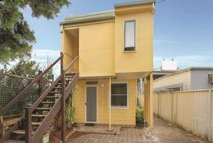 1/2 Second Avenue, Unanderra, NSW 2526
