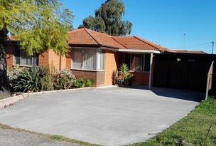 121 Bennett Street, Colyton, NSW 2760