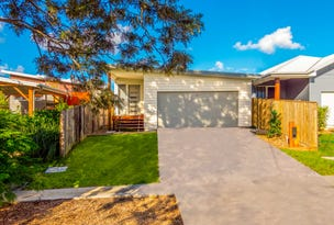 8 Orchid Place, Mullumbimby, NSW 2482