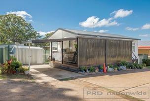 13/56 Carrs Rd, Neath, NSW 2326