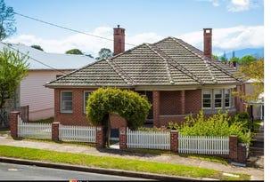 77 Bega Street, Bega, NSW 2550