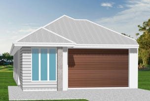 155 Flametree Pocket, Sippy Downs, Qld 4556