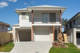 B/65 Middle Street, Coopers Plains, Qld 4108