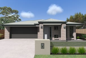 Lot 1409 Rogers Road, Googong, NSW 2620