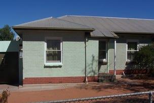 7 Chinnery Street, Port Augusta West, SA 5700