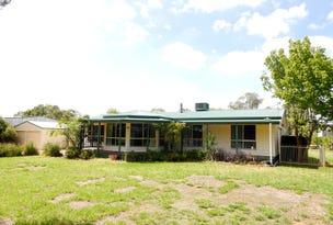 26 Graham Street, Noonbinna, NSW 2794