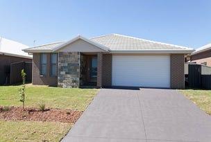 21 Haddin Road, Flinders, NSW 2529