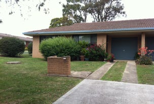1/1 Ash Tree Drive, Armidale, NSW 2350