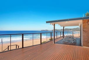 81 Ocean View Drive, Wamberal, NSW 2260