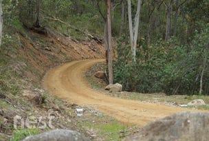 70-72 Proctors Road, Mount Nelson, Tas 7007