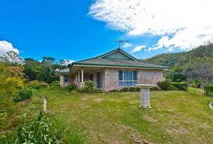 71 Midwood Court, Samford Valley, Qld 4520